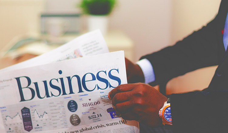 How-to-start-business-in-cyprus-for-foreigners