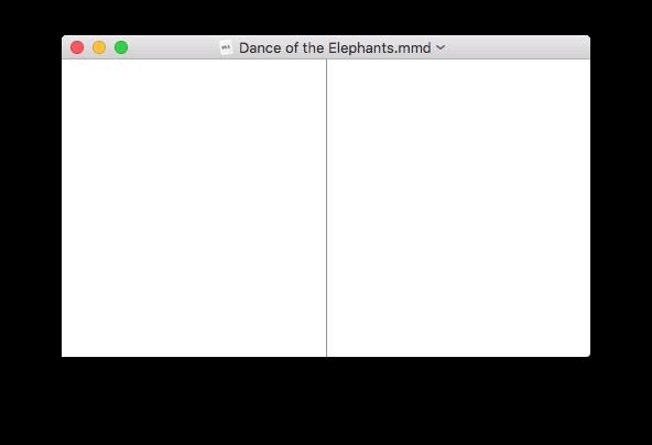 Dance_of_the_elephants.mmd