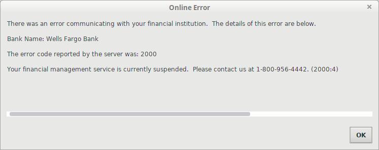 Wells_fargo_online_error_2000