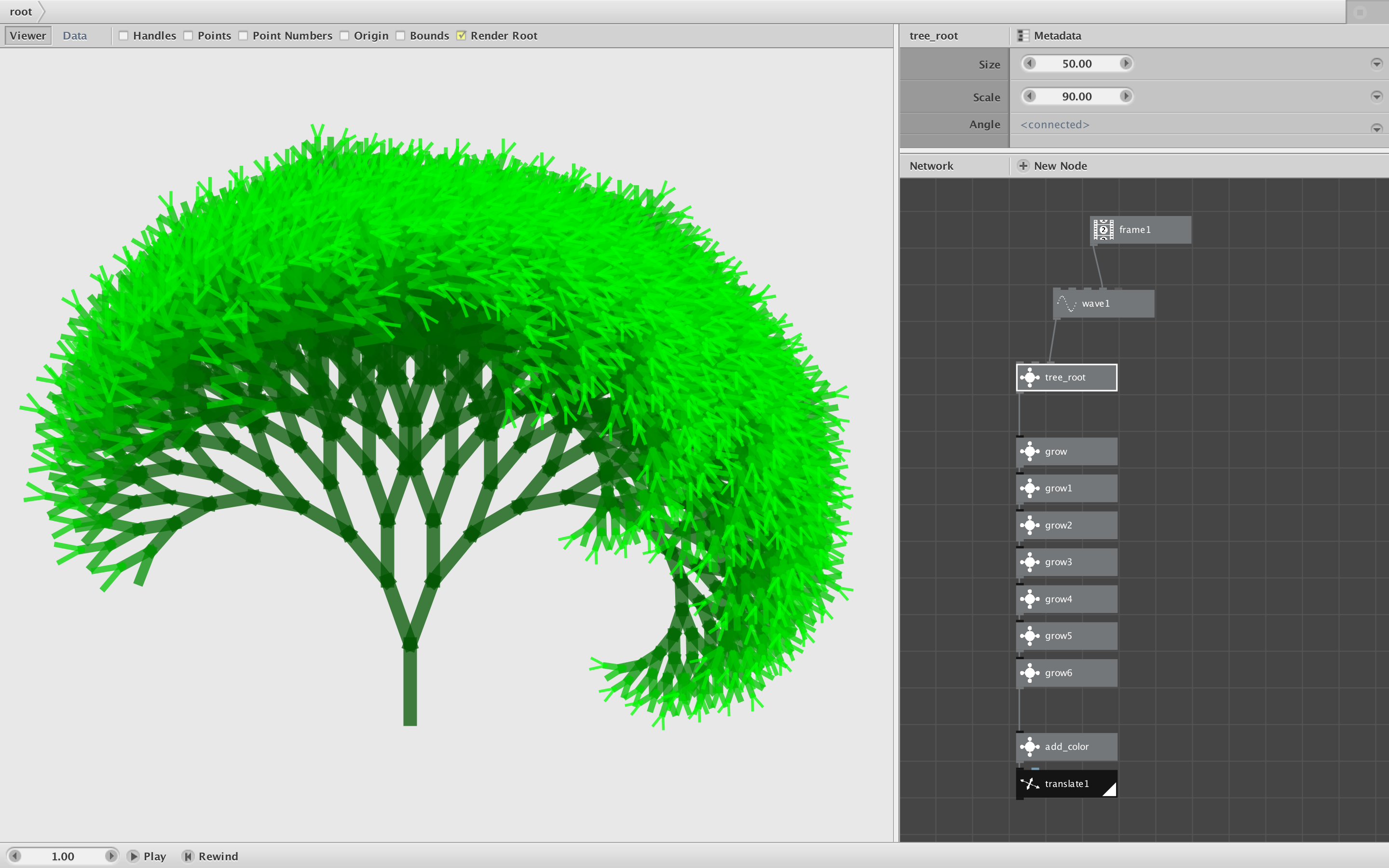Tree_screenshot