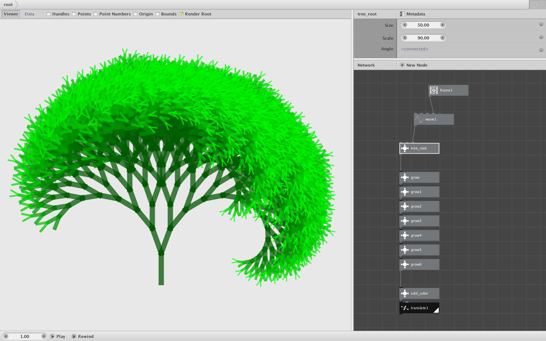Tree_screenshot