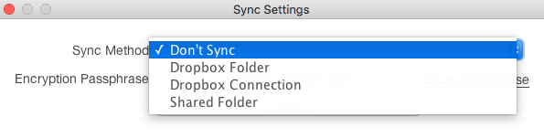 sync_engine_options.png