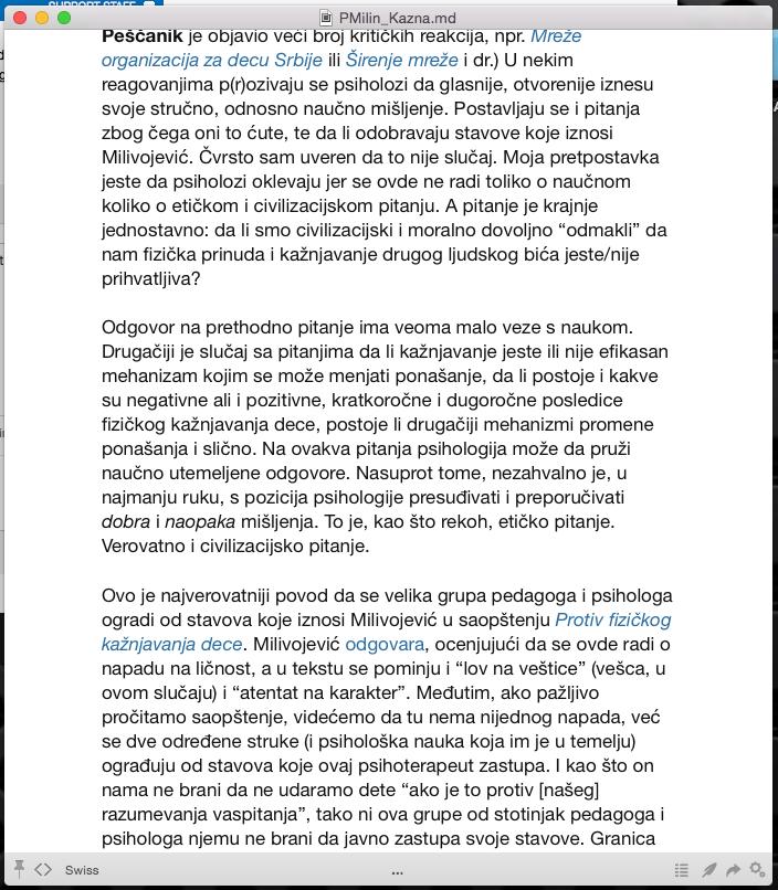 Screen_shot_2014-12-17_at_5.36.12_pm