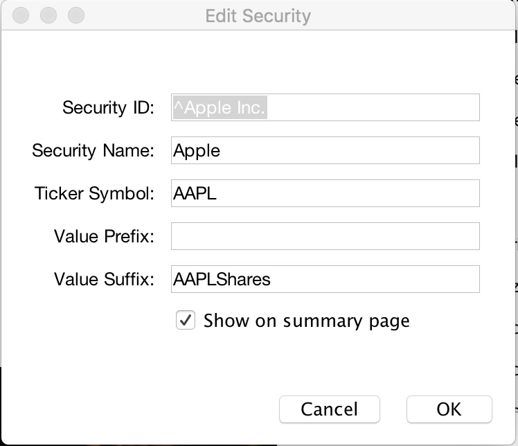 Aapl_screenshot