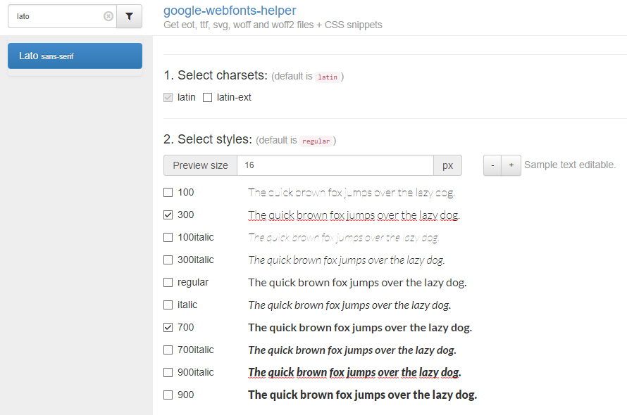 Google_webfonts_helper_lato