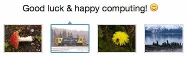 Profile_goodluck_happy_computing