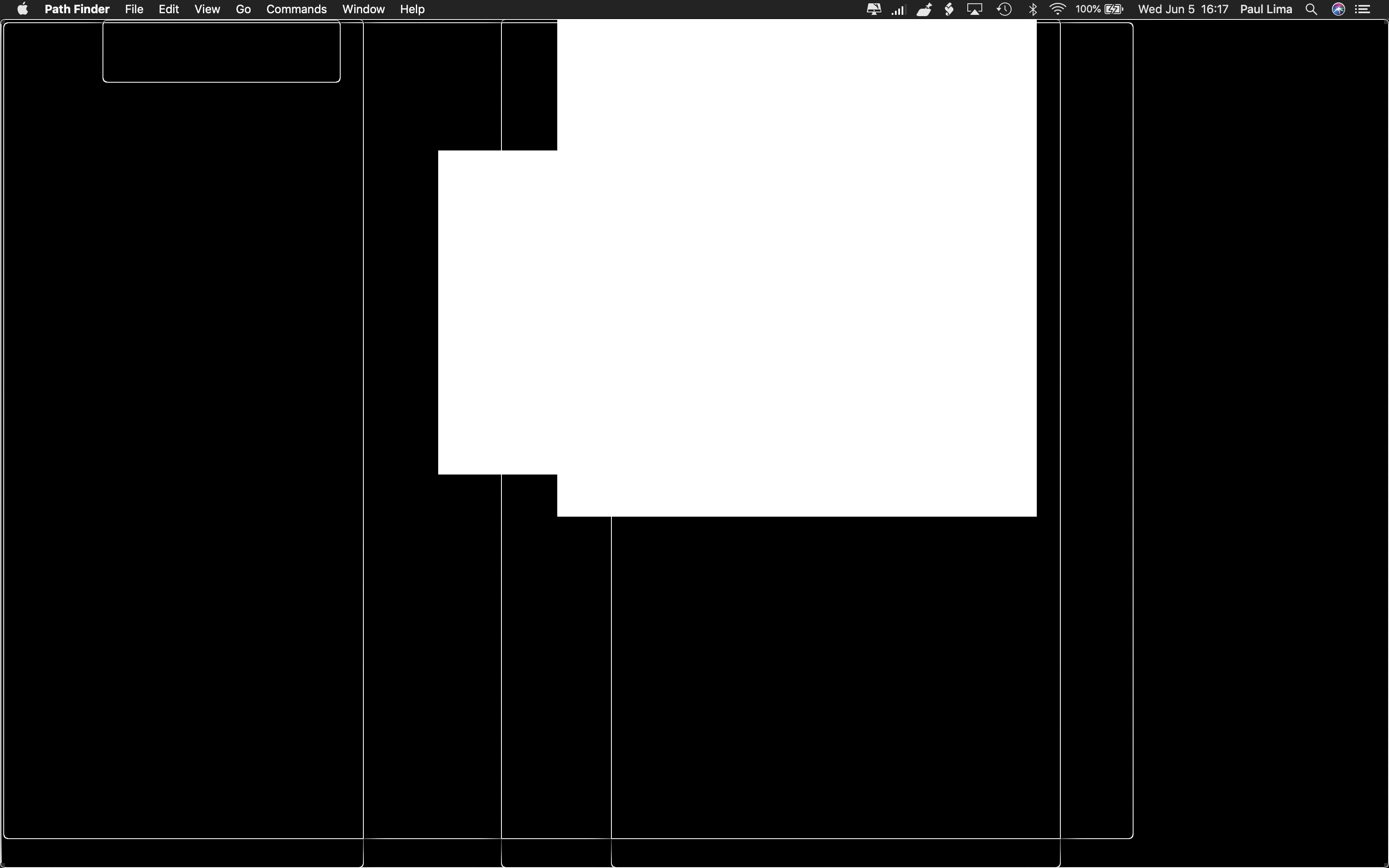 Screen_shot_2019-06-05_at_16.17.21_