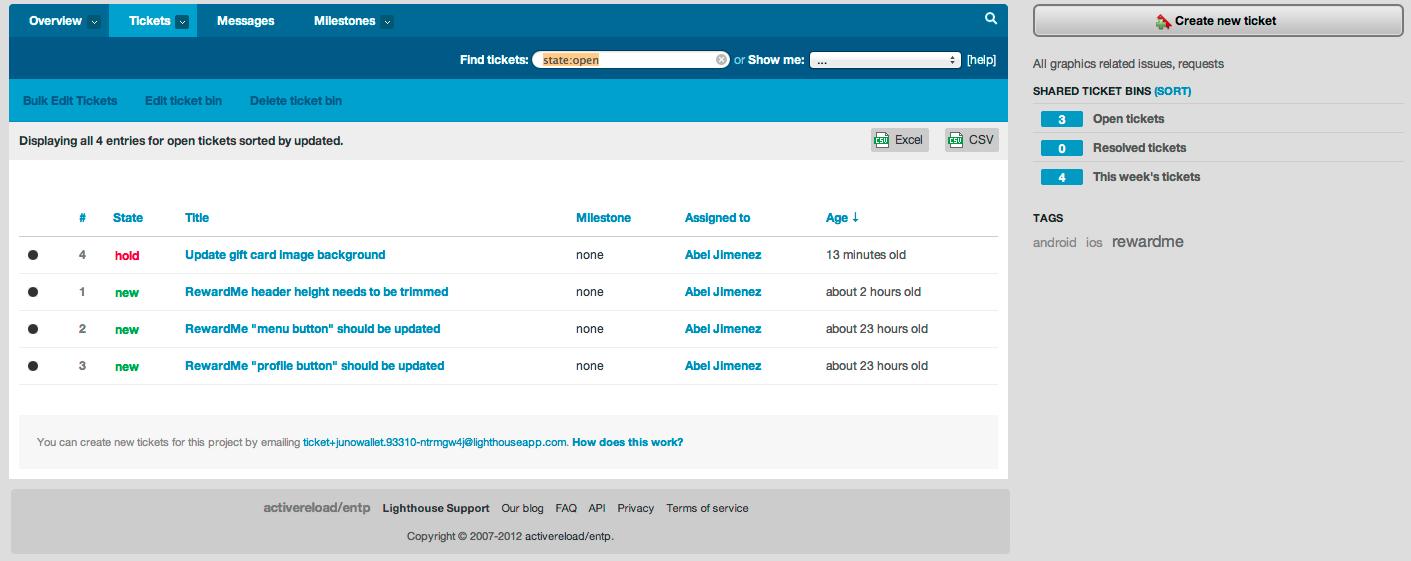 Screen_shot_2012-04-11_at_9.52.47_pm
