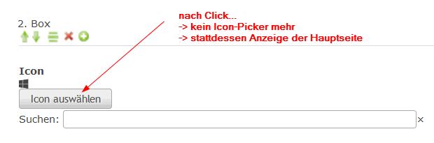 Icon-boxen_problem2