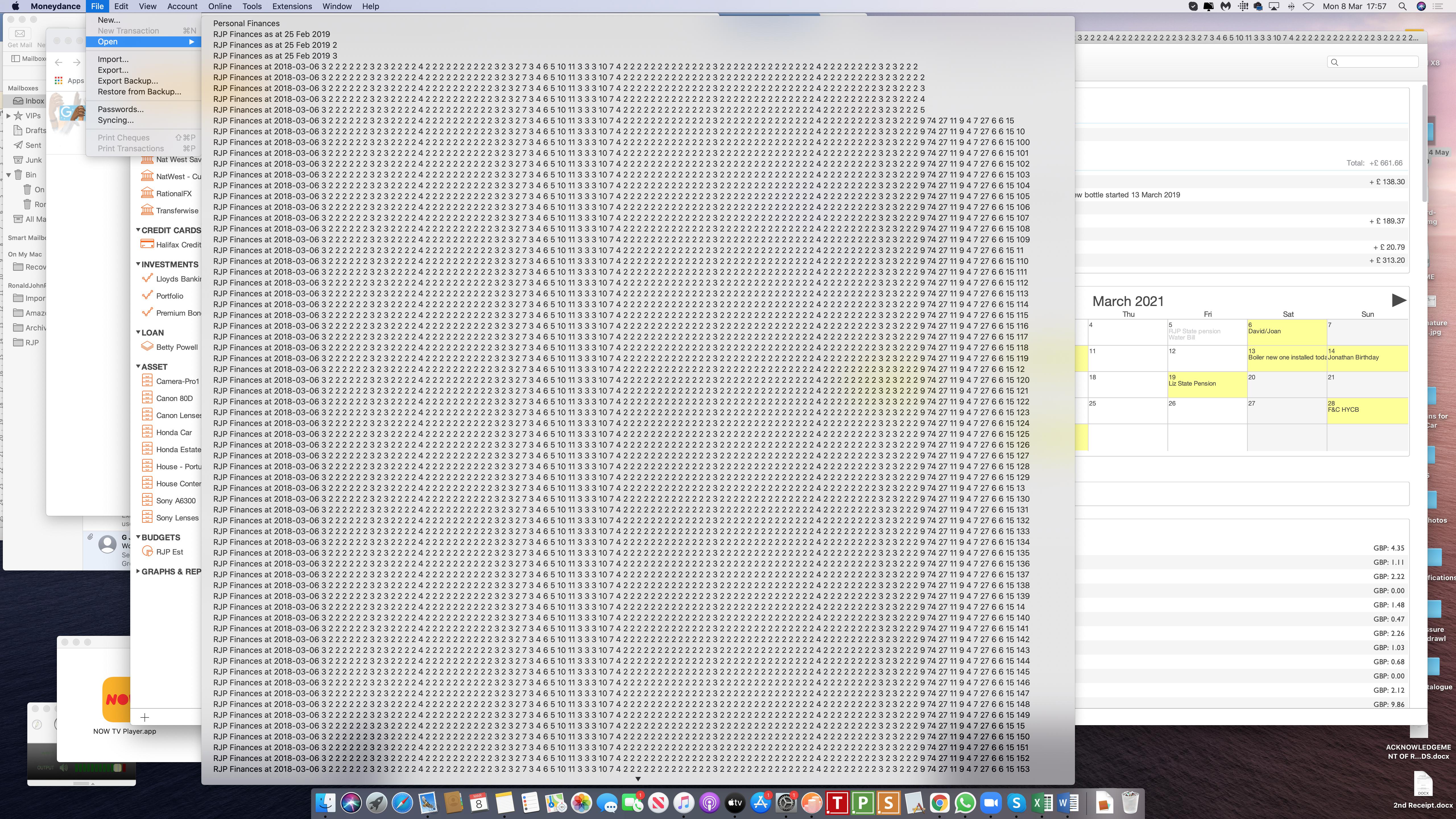 Screenshot_2021-03-08_at_17.57.21