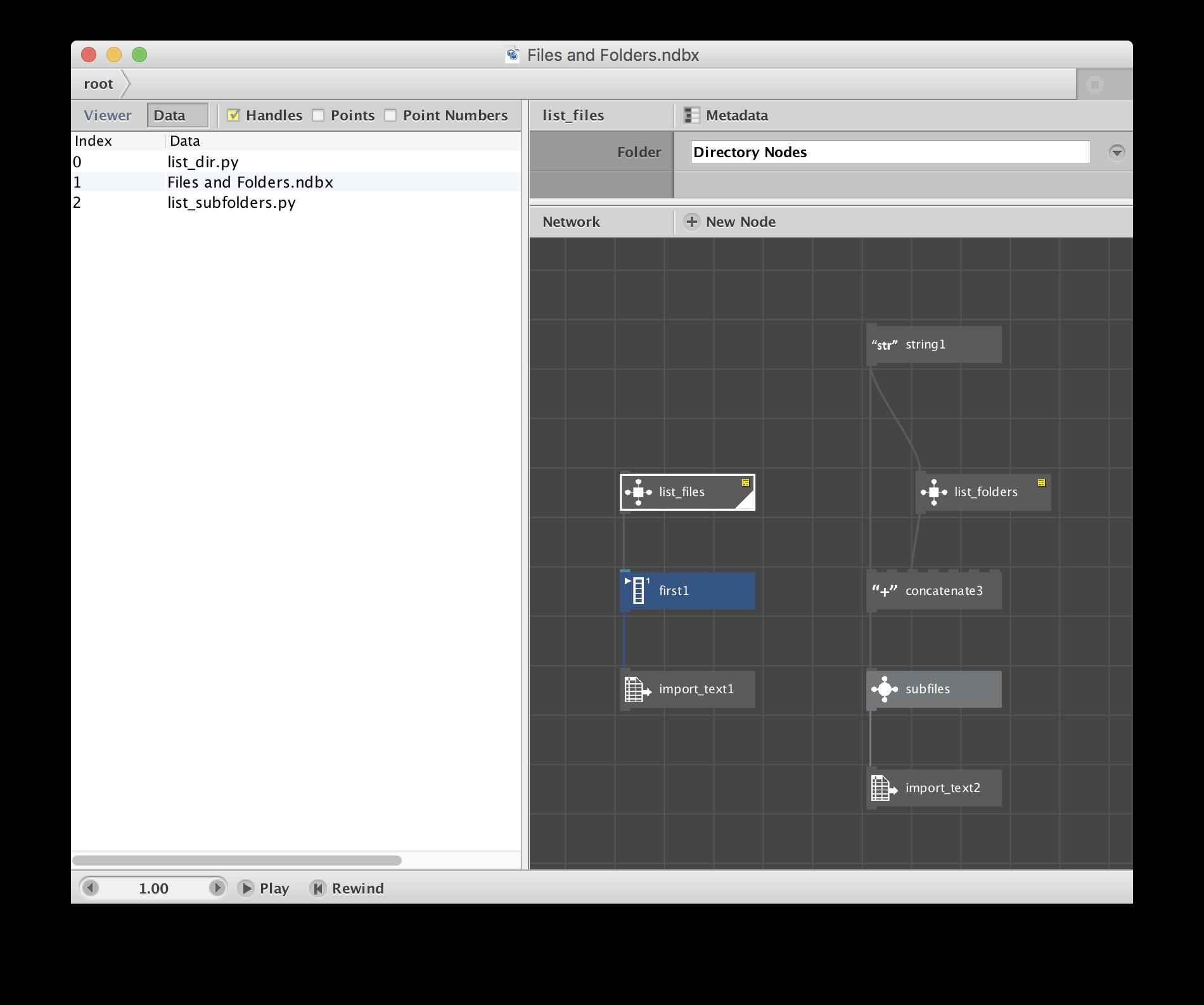 Directory_nodes_screenshot