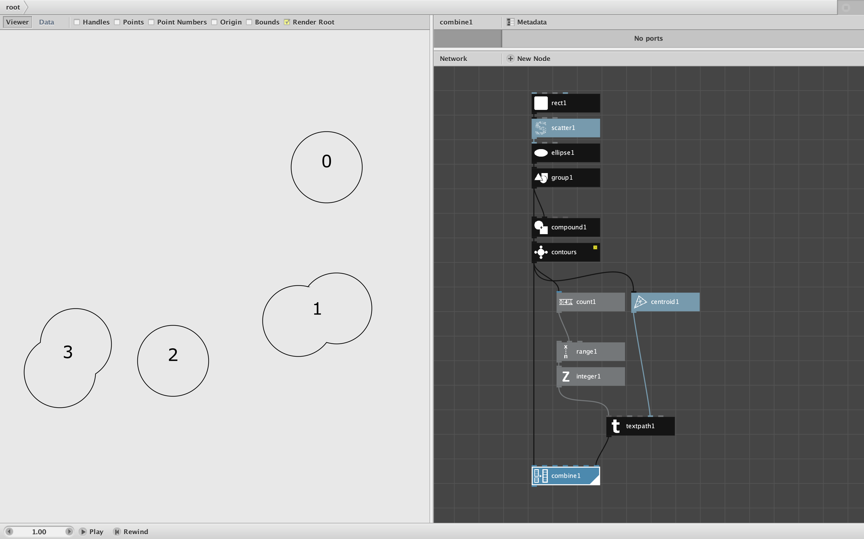 Metaball_groups_screenshot