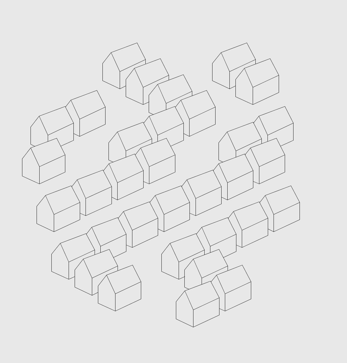 Schermafbeelding_2021-06-13_om_17.17.56