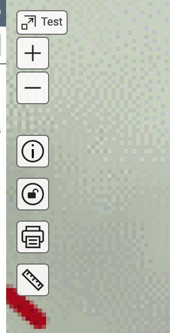 Screen_shot_2021-04-16_at_9.26.39_am