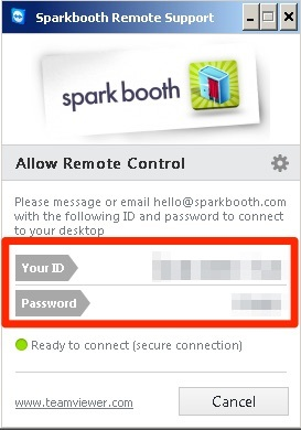 sparkbooth_remote_support.jpg