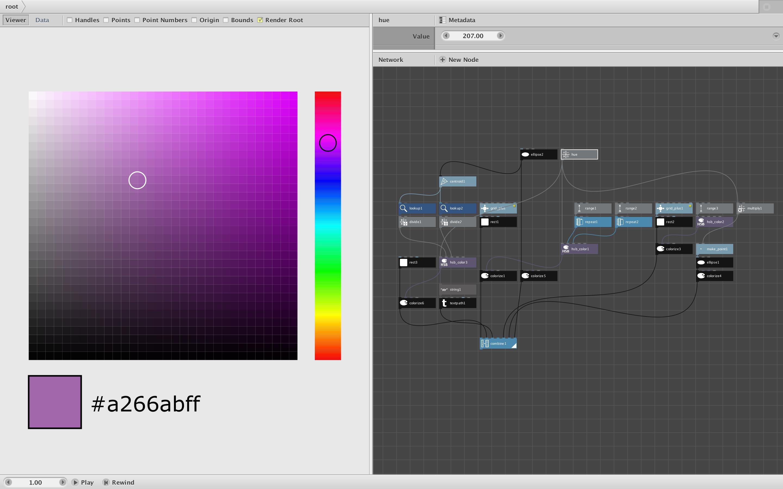 Color_picker_screenshot