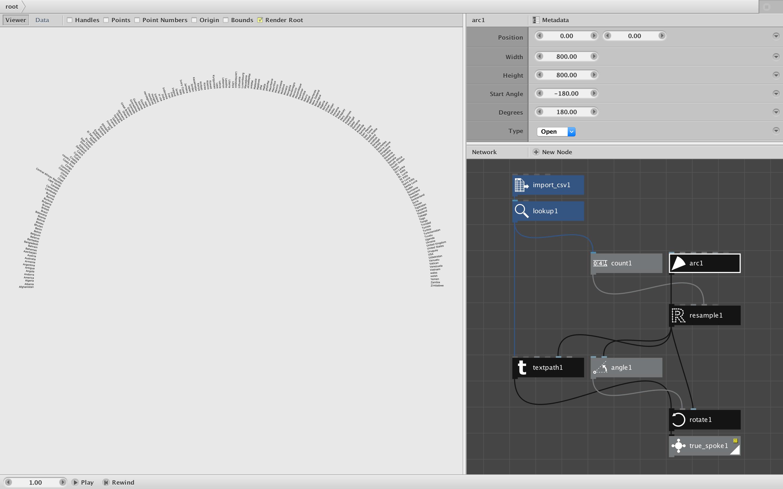 Semi-circle_screenshot