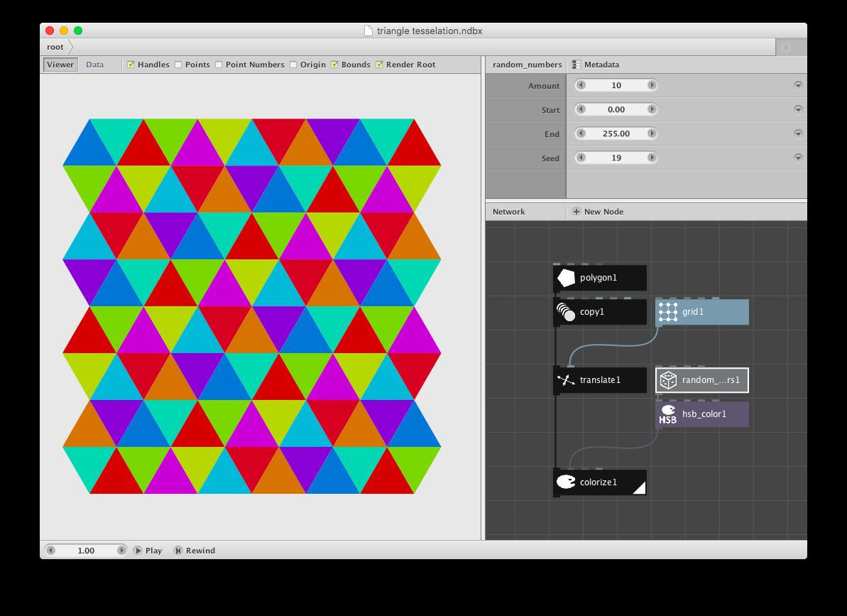 Triangle_screenshot