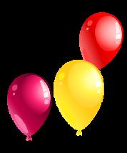 Ballons_bottom_right