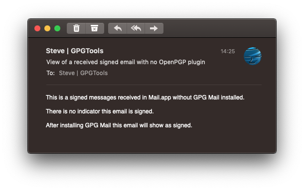 signed_email_no_GPG_Mail.png
