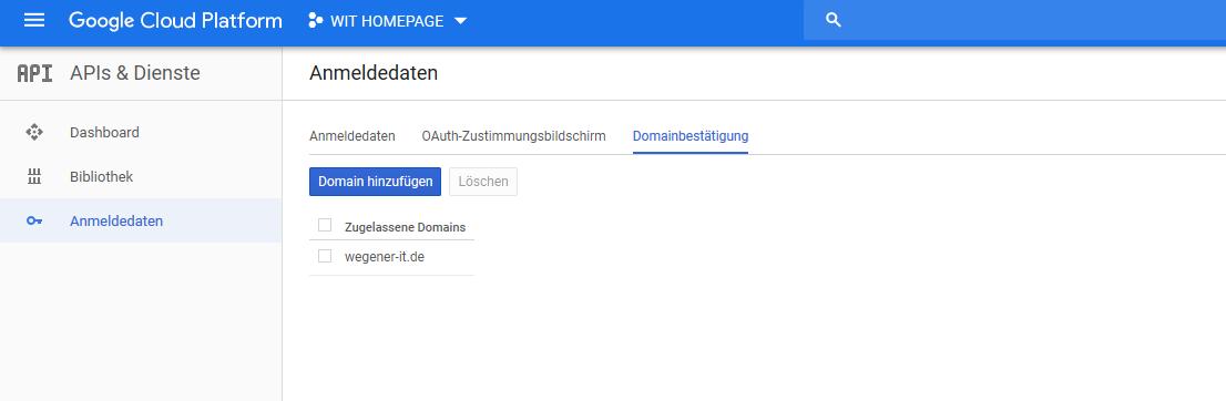 Googlemaps_settings3