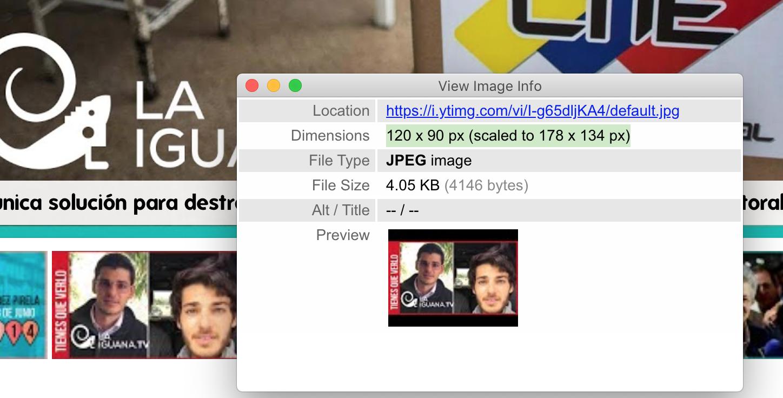 Captura_de_pantalla_2020-06-19_a_la(s)_12.53.30_p._m.