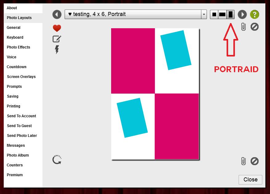 Portraid_1