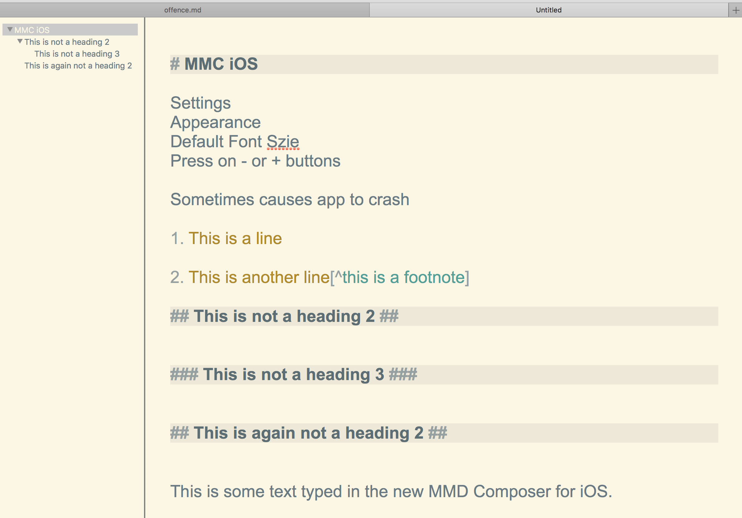 Mmd_composer_-_ios_-_toc_-_mac