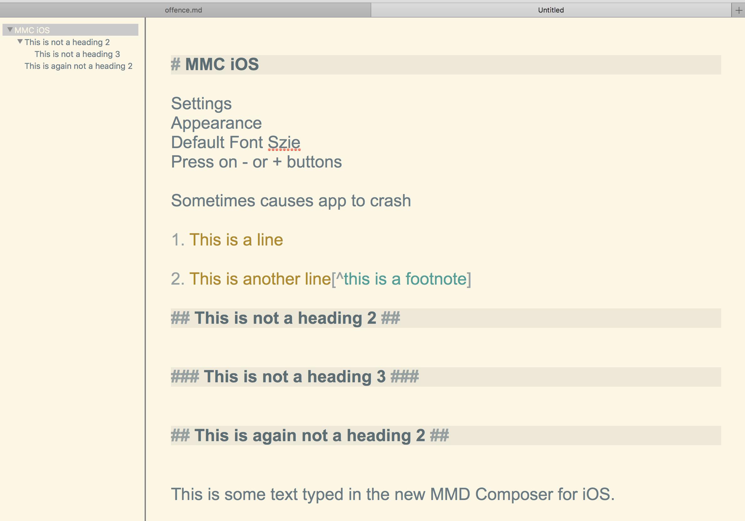 Mmd_composer_-_ios_-_toc_-_mac