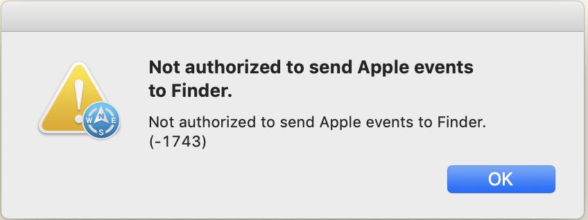 Reveal_in_finder_8.3.8_error