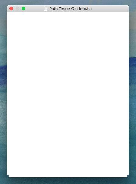 Screen_shot_2019-06-14_at_16.30.33