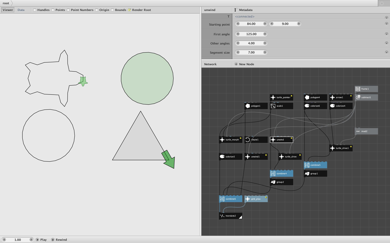 Turtle_nodes_screenshot