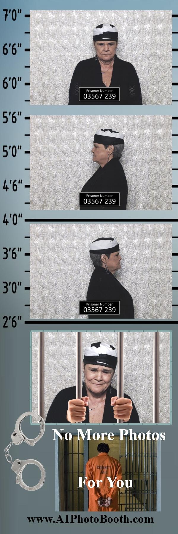 Jailsample