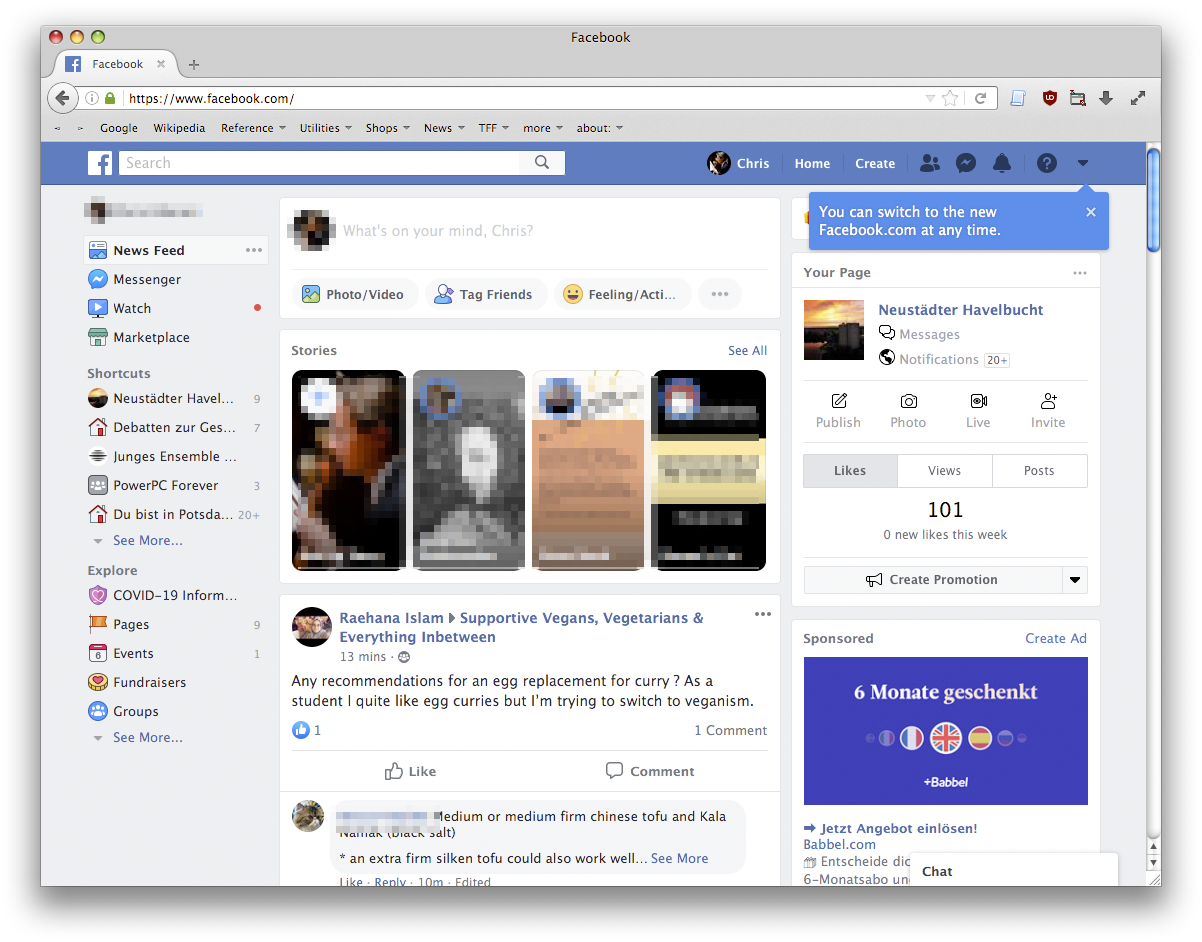 Fb-old-desktop