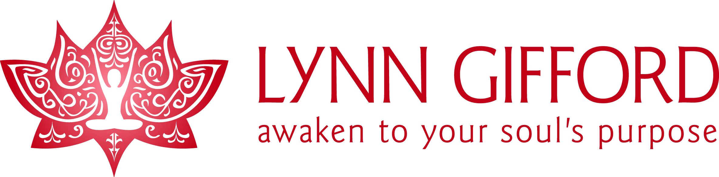 Lynngifford_color_logo