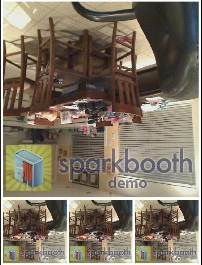 Sparkbooth_upsidedown