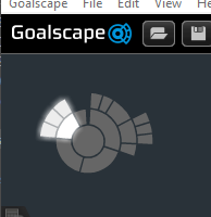Goalscape_mapoverview