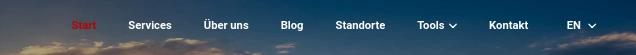 Screenshot_2020-12-09_start_-_ktb_europe