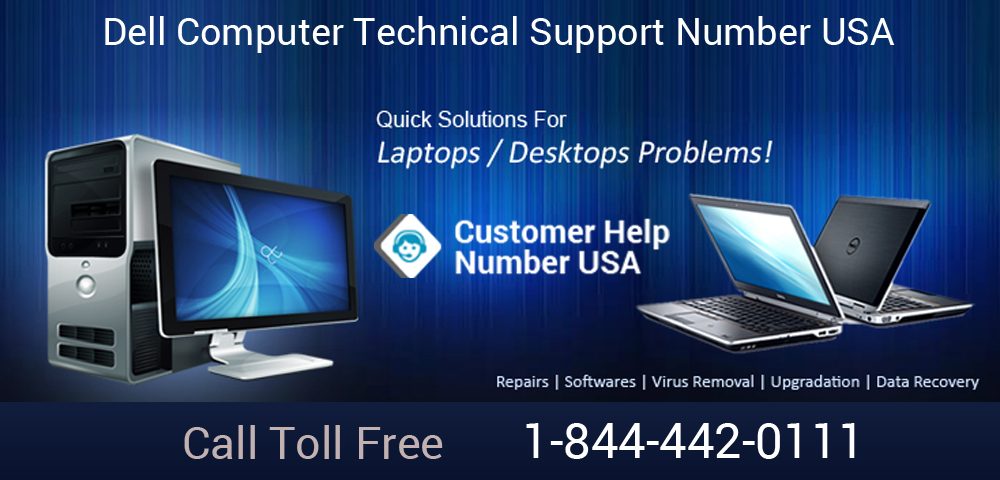 Dell_computer_technical_support_number_usa