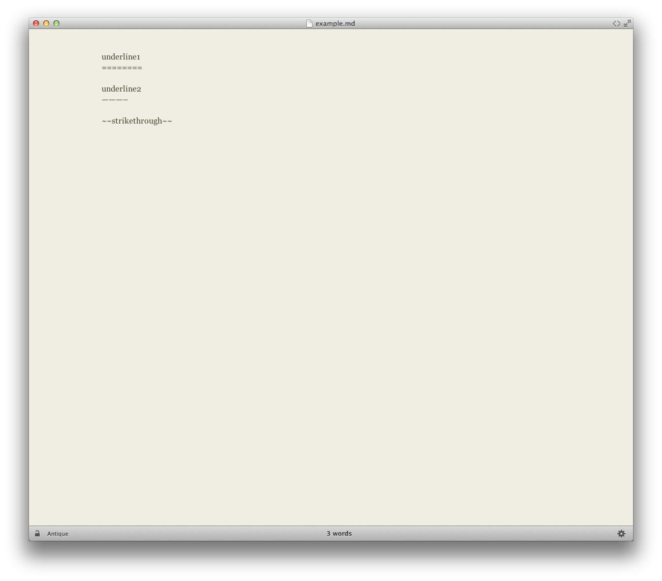 Screen_shot_2012-11-21_at_10.32.06_am