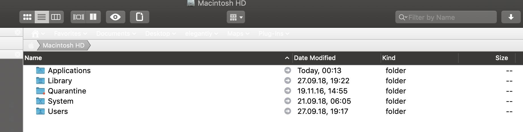 Screenshot_2018-10-12_at_16.29.23