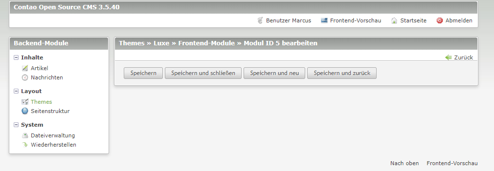 Screenshot_frontendmodule_2