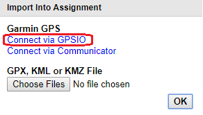import_into_assignment_gpsio.png