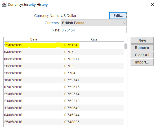 Currency_history_2