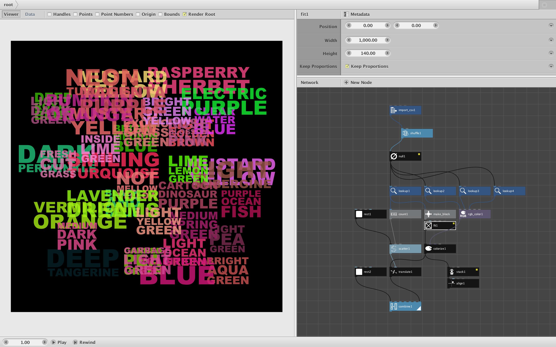 Color_scatter_screenshot