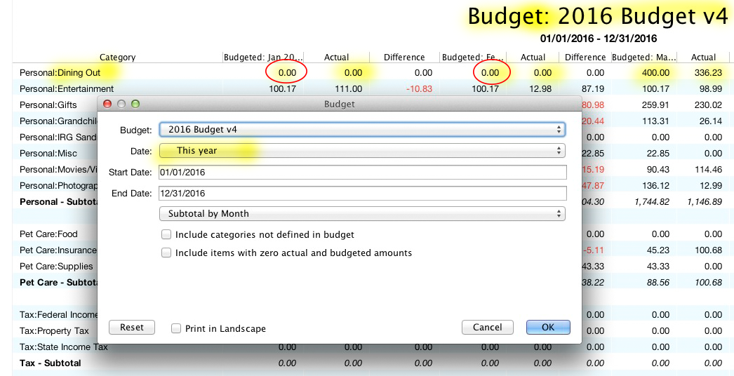 3-budget-report