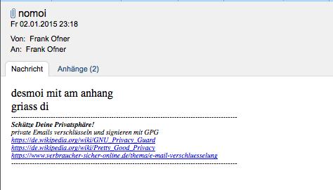 Screenshot_webmail