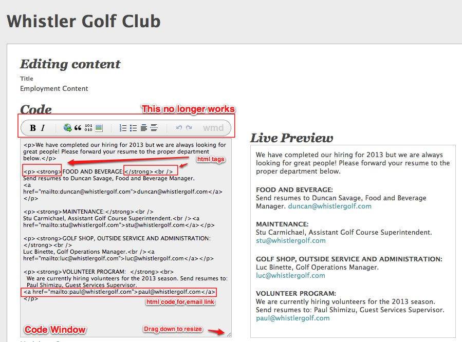 Whistler_golf_club_cms