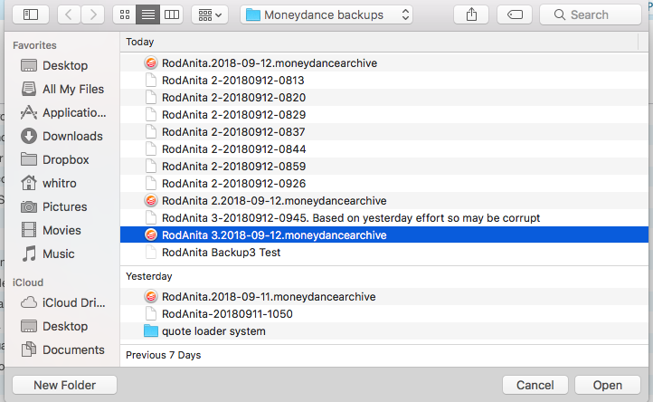Picture_of_md_backups