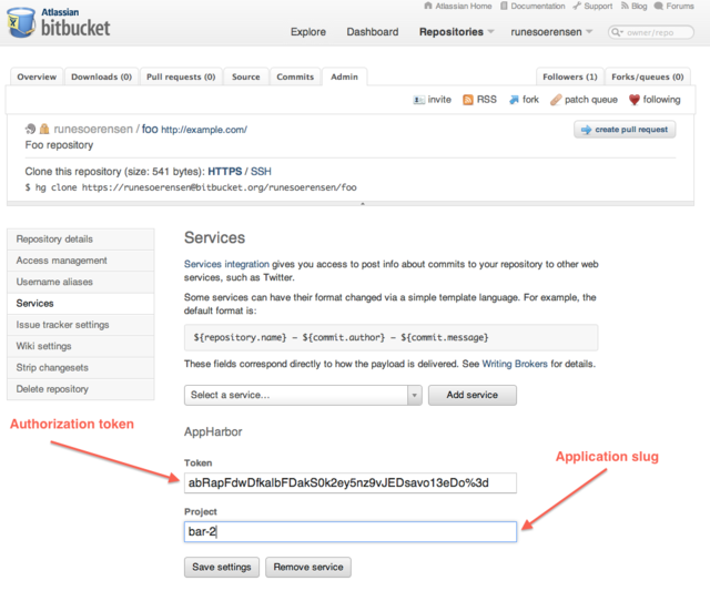 bitbucket-add-appharbor-service.png